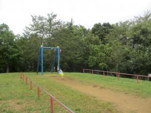 北町公園5