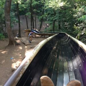 六道山公園05