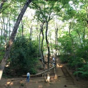 六道山公園06