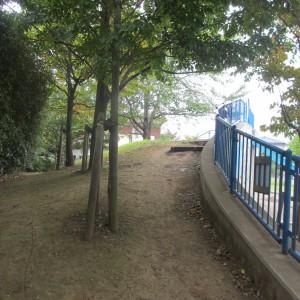 北町公園2