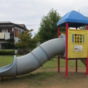 北町公園4