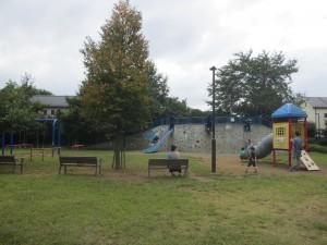 北町公園6