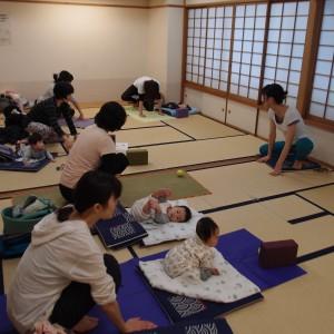 piko yoga1
