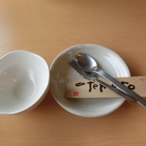 子ども用小皿セット
